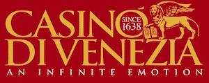 casino europei venezia