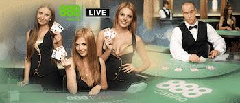 casino live online croupier