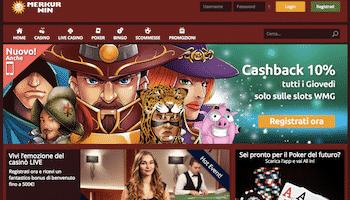 casino legale online merkur win