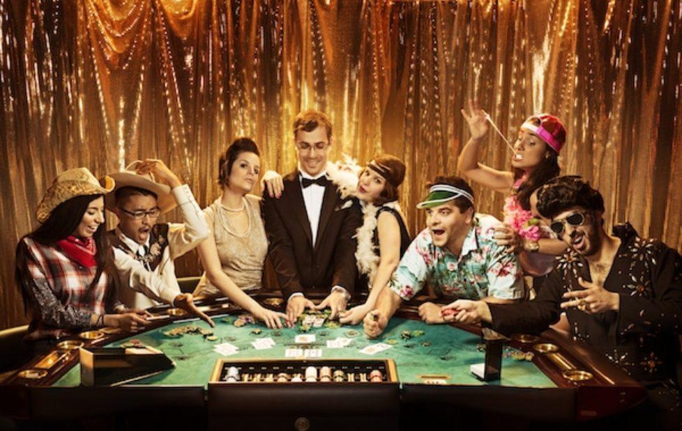 600x380_casino_vip