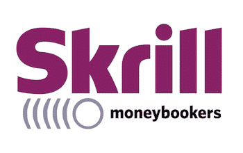 logo skrill moneybookers
