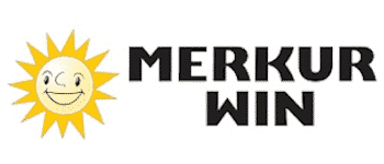 Merkur-win casino logo