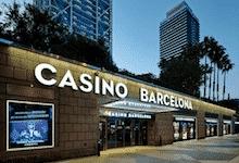 casino europei barcellona