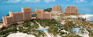 casino bahamas paradise