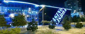 casino lisbona