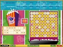 giochi online bingo
