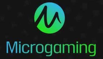 microgaming-logo