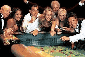 giocatori casino online italiani