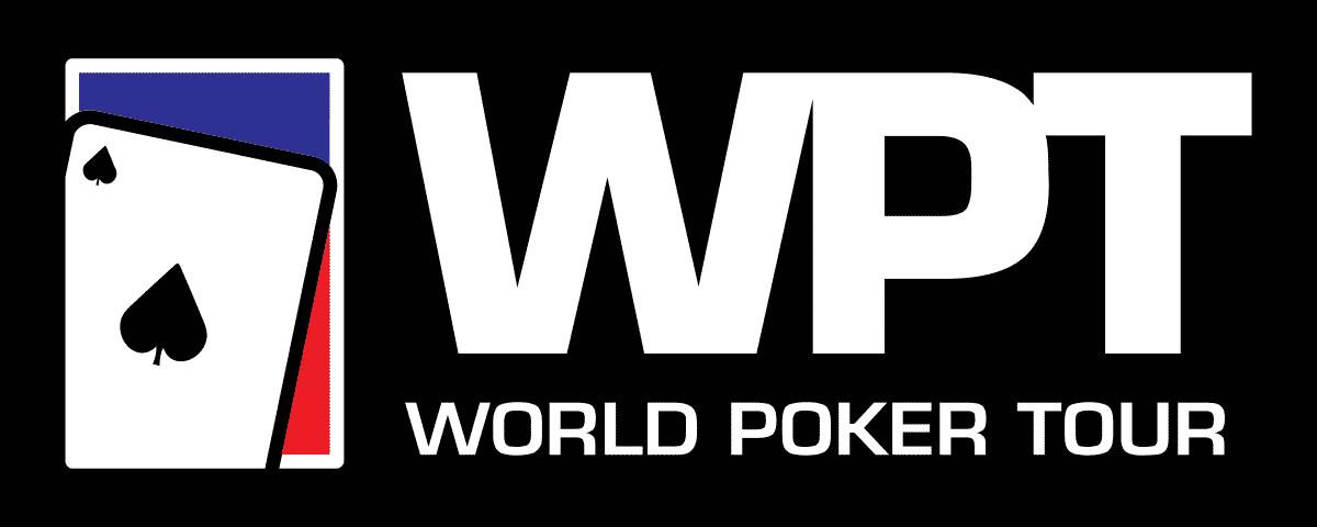 poker wpt
