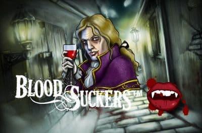 slot blood suckers