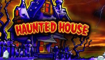 hauntedhouse_slot