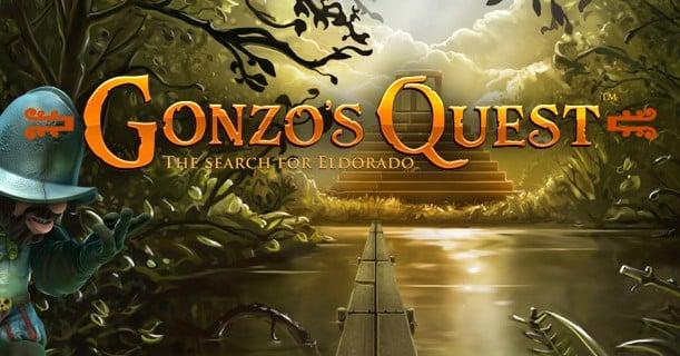 gonzo-quest-slot