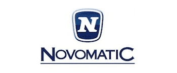 software novomatic