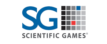scientific gamse digital
