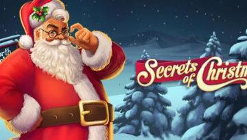 slot_secret_christmas