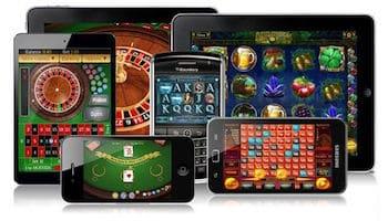 casino mobile 2019