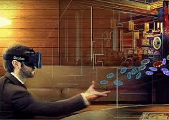 nuovi casino realta virtuale