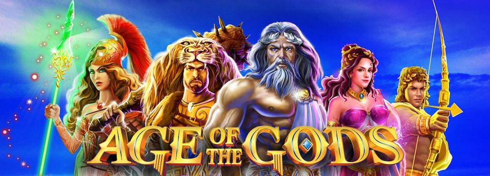 slot_progressiva_age_gods