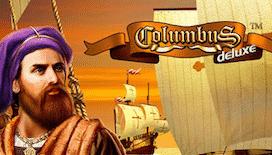 Slot Columbus
