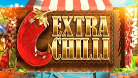 Slot Extra Chilly