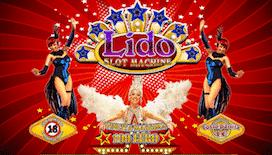 Slot Lido
