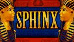 sphinx slot senza deposito