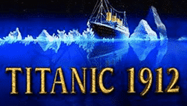 Slot Titanic 1912