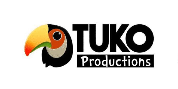 tuko_logo