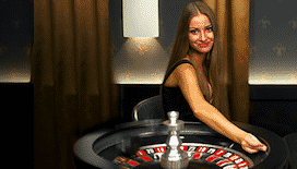 Casino Online Legale aams 888