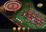 La roulette nei migliori casino online italiani
