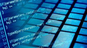 software casino online legali