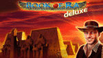 book of ra deluxe con free spin