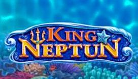 king neptune slot