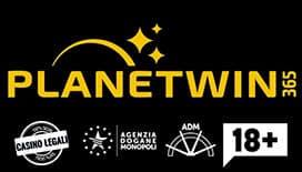 planet win